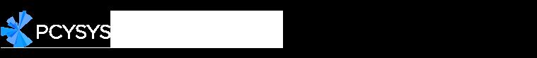 LP_top logos