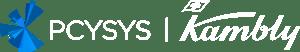 Pcysys_Kambly_logos_700X124px
