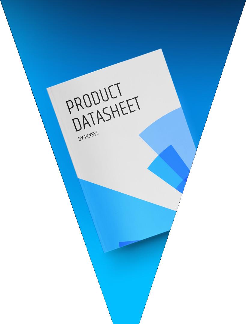 download-datasheet-bg