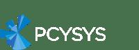pcysys-logo