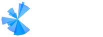 Logo-Wht-text
